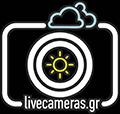 livecameras.gr
